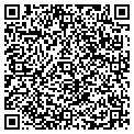 QR code with Pro Sign & Graphics contacts