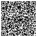QR code with Turquoise Tree Yoga Cente contacts