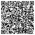 QR code with Lake Creek Lodge contacts