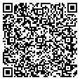QR code with Atkins Motor Co contacts