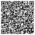 QR code with Esquire Barber contacts