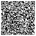 QR code with Dawn To Dusk Day Care contacts
