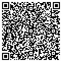 QR code with Patterson Chiropractic Clinic contacts
