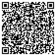 QR code with Cooper contacts