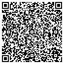QR code with AR Christian Charitable Found contacts