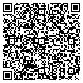 QR code with S K Bonds Insurance contacts