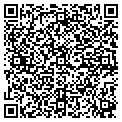 QR code with Salamanca Videos & Shoes contacts
