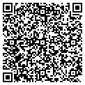QR code with Gordon & Associates contacts