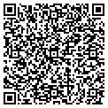 QR code with Rocking S Farms contacts