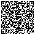 QR code with Apostolic Temple contacts