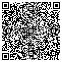 QR code with St Matthews Baptist Church contacts
