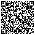 QR code with Securitylink contacts