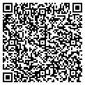 QR code with Cave City Elementary School contacts