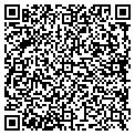 QR code with Garys Garage & Auto Sales contacts