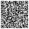 QR code with Farmers Insurance Group contacts