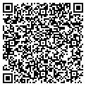 QR code with Central American Life Ins Co contacts
