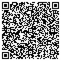 QR code with Al's Diesel Works contacts