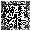 QR code with Brownlee Construction Cons contacts