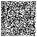 QR code with Arkansas Assoc Nurse Anesth contacts