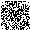 QR code with Balencing Touch Wellness Center contacts