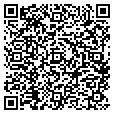 QR code with Nancy D Storch contacts