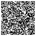 QR code with Builders Plus Inc contacts