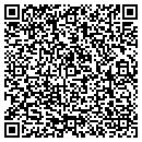 QR code with Asset Consulting Service Inc contacts