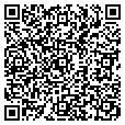 QR code with A C A contacts