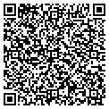 QR code with Northcoast Construction Inc contacts