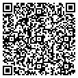 QR code with Polished contacts