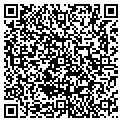 QR code with Blue Ribbon Properties LLC contacts
