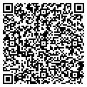QR code with Swinging Bridge Resort contacts