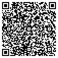 QR code with Doddridge School contacts