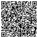 QR code with North Little Rock Ward contacts