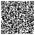 QR code with Dream Makers Housing contacts