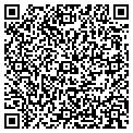 QR code with Augusta Balloons Gifts & Flowe contacts