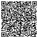 QR code with Synergy Gas Fort Smith 1386 contacts