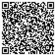 QR code with Townhouse East contacts