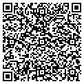 QR code with Kalifonsky Christian Center contacts