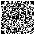 QR code with Dunkerson Farms contacts