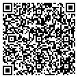 QR code with All Type Plumbing Co contacts
