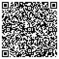 QR code with Hendry Realty ERA contacts