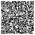 QR code with Encore Dance Center contacts