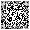 QR code with Saltillo Heights Baptst Church contacts