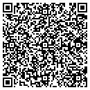 QR code with Kee Financial Services & Insur contacts