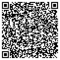 QR code with Gotcha Recovery Service contacts