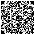 QR code with Randys Citgo Food Mart Inc contacts