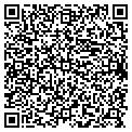 QR code with Mirror Mirror On The Wall contacts