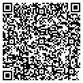 QR code with Smurfit-Stone Container Corp contacts
