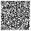 QR code with Joys of Entrepreneurship contacts